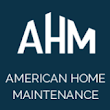 American Home Maintenance Service & Repairs LLC