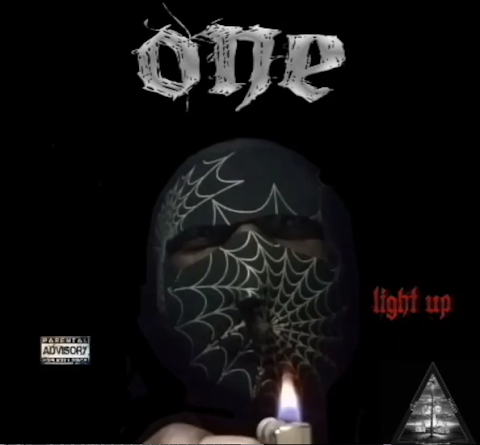 "One - ""Light Up"""