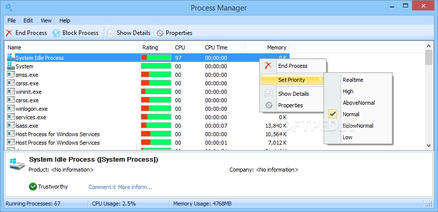 Glary Utilities (No Toolbar) screenshot 11