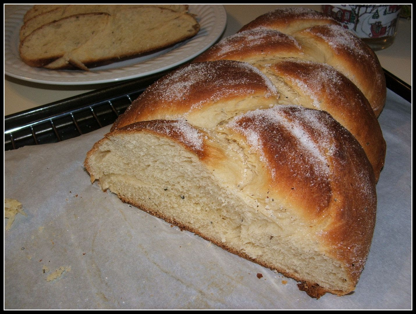 Cardamom Braid by Angie Ouellette-Tower for godsgrowinggarden.com photo 024_zpse2d1c723.jpg