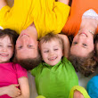 Pediatric Dentists in Carlsbad Encourage Early Fluoride Treatments for Kids | Carlsbad, CA