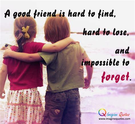 Boy Girl Quotes Friendship