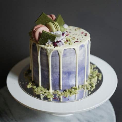 Cake gallery   Bake you smile