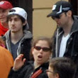 Dupree: Liberal media takes chill pill on Boston bombers' Muslim ties