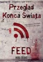 Przegląd Końca Świata: Feed