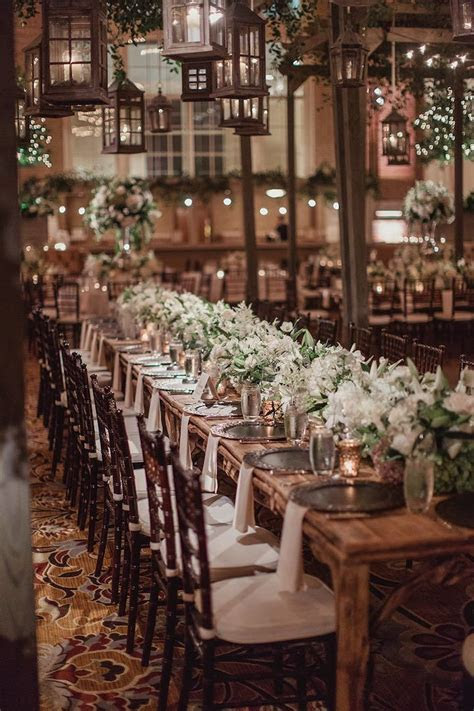 1000  images about Rustic Elegance Wedding on Pinterest