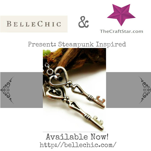 Belle Chic Boutique Sales