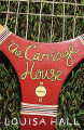 <em>The Carriage House</em>, by Louisa Hall