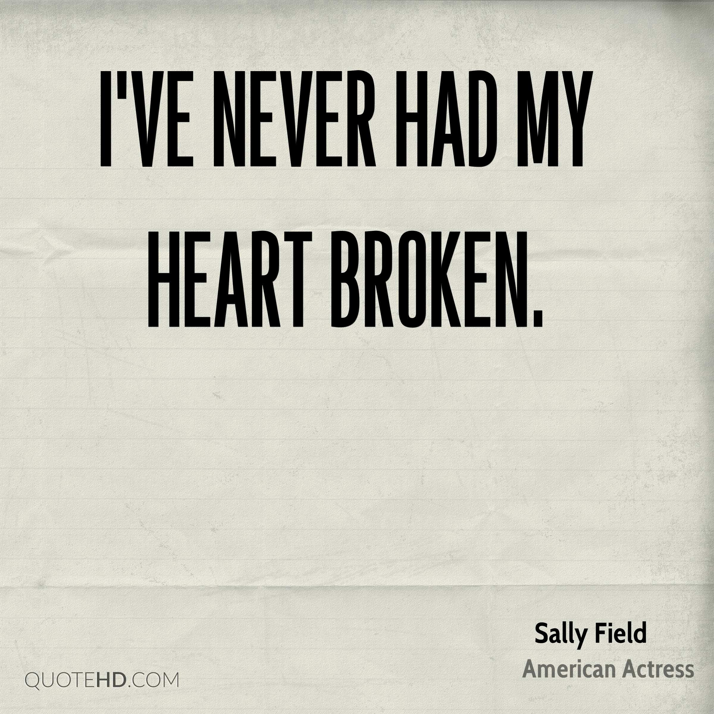 Heart Broken Quotes Page 1 Quotehd