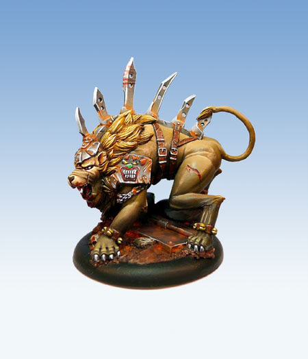 http://www.taban-miniatures.com/shop2/images/products/eden/jokers/Tsar-3.jpg