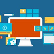 Czy SEO=User Experience (UX) + Content Marketing (CM)?
