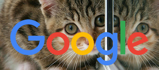 Google Explains What Near Duplicate Content Is