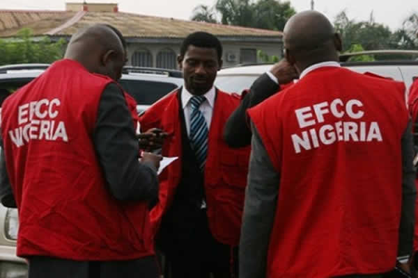 N1.1bn subsidy fraud: EFCC re-arraigns Arisekola's son