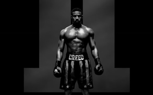The New 'Creed 2' Trailer Welcomes Michael B. Jordan Back To The Ring - SocialUnderground