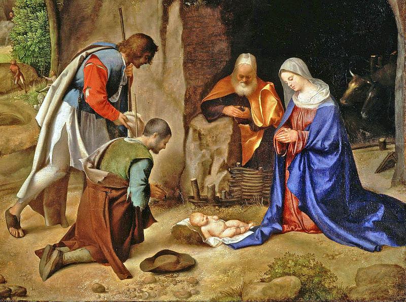 File:Giorgione 014 crop.jpg
