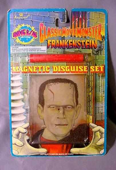 Frankenstein_magnetdisguise