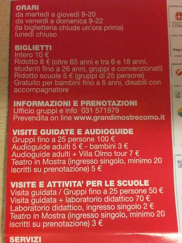 boldini info