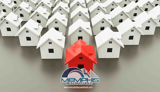 4 Ways To Wholesale Real Estate – Memphis Buy and Hold
