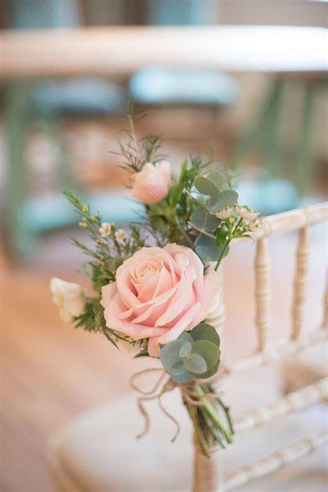 Millennial Pink Wedding Theme   Wedding Ideas By Colour   CHWV