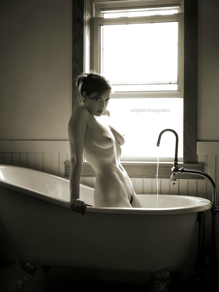 fotki-erotyczne-vol6-12