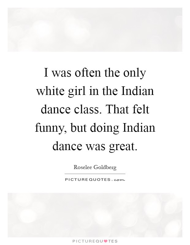 White Girl Quotes White Girl Sayings White Girl Picture Quotes