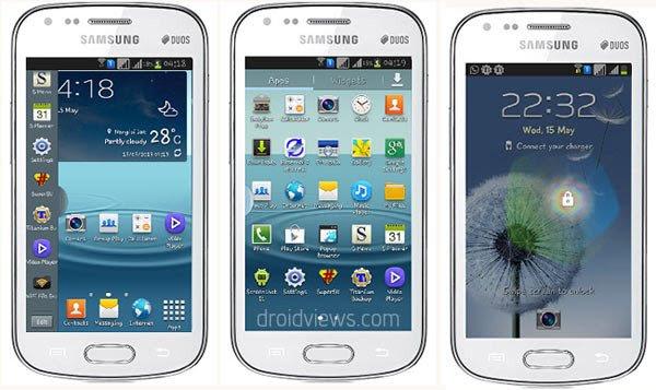 GENNXT-ROM-for-Galaxy-Grand