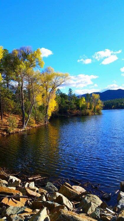 51 best Arizona Lakes images on Pinterest   Amanda