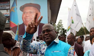 DR Congo 'not ready' for December polls: opposition