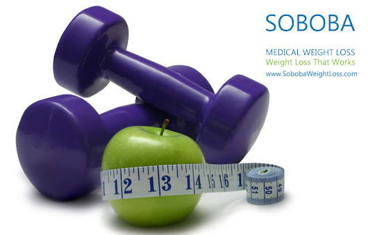 Diet, Exercise, and Bad Habits Soboba Medical Weight Loss Clinics