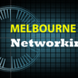 Melbourne IT Networking 💻