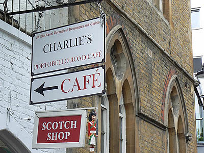 scotch shop.jpg