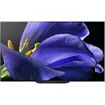 "Sony - A9G Series - XBR-65A9G - 65"" OLED Smart TV - 4K UHD"