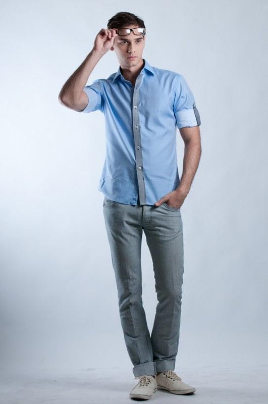 shirt_5_4s