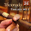 Nat Sherman Timeless Collection