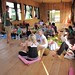 Yoga Teacher Training & Retreats In India