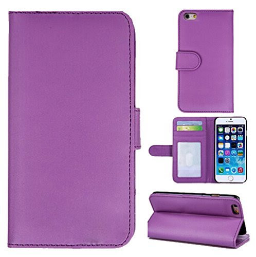 https://www.amazon.com/Nakeey-Leather-Credit-iPhone-Purple/dp/B0114PDBI2/ref=sr_1_12?ie=UTF8&qid=1499845791&sr=8-12&keywords=nakeey--- Nakeey Slim Fit PU Leather Case With Credit Card Slots and Stand for iPhone 6 4.7 inch Purple
