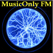MusicOnly FM - Chillout, Ambiente