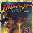 LucasArts Adventure Pack (Indiana Jones: Fate of Atlantis + Last Crusade + Loom + The Dig)für 2,39€ @Fanatical [Steam] - mydealz.de