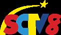 sctv8_w122_h122