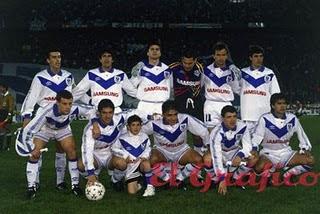 Vélez Sarsfield (1994)