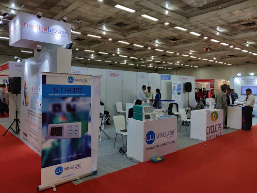 Medikabazaar kick-started an Innovative Ecosystem for Medical Devices Startups - The Techgram