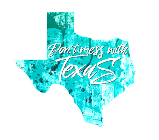 A Few Ways to Help Texans Impacted by Hurricane Harvey