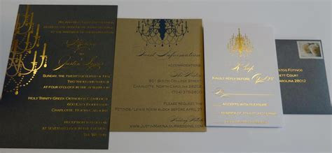 Foil Stamping UK   Hot Foil Printing Services London
