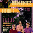 AS Program Board Presents... Ducktails & Tijuana Panthers - UC Santa Barbara Events & Tickets