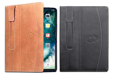 Leather iPad Pro Cases - Which Color is Best For You? – MacCase