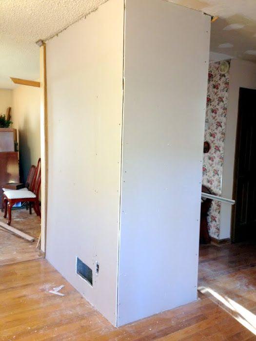 Wood Paneling Wood Paneling Instead Of Drywall