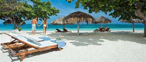 Jamaica Honeymoon Packages   All Inclusive Resorts