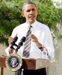 FFN_ObamaBarack_LasVegas_RIA_102411jpg_8069251