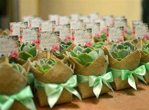 36 best Souvenir Wedding images on Pinterest   Wedding