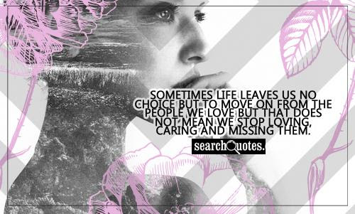 Caring Quotes Quotes About Caring Sayings About Caring